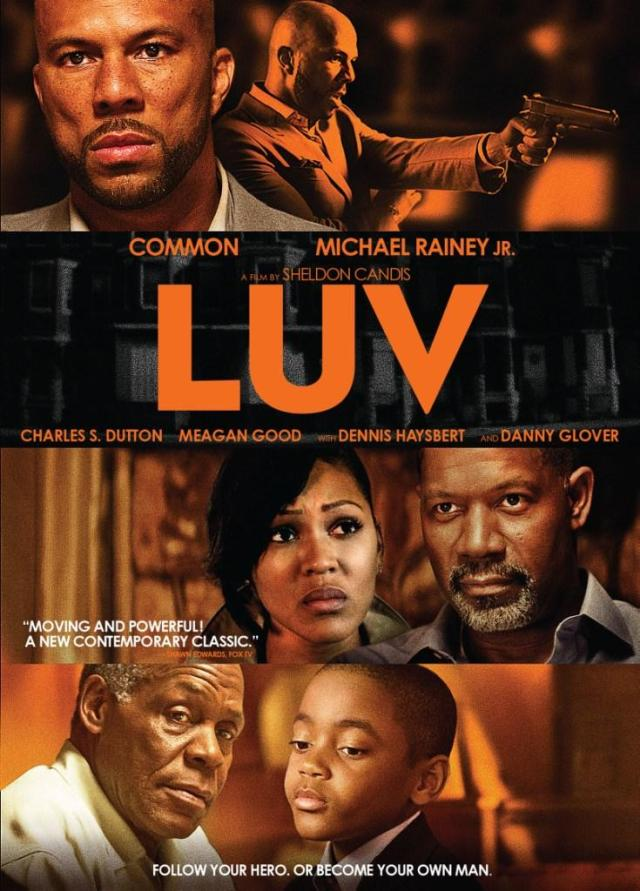 luv-dvd-cover