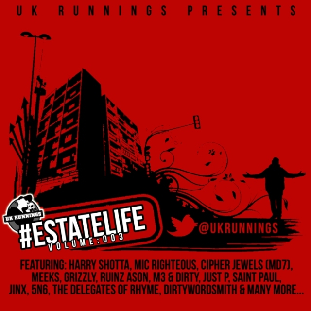 estate life 003 front
