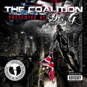 Dr G - The Coalition