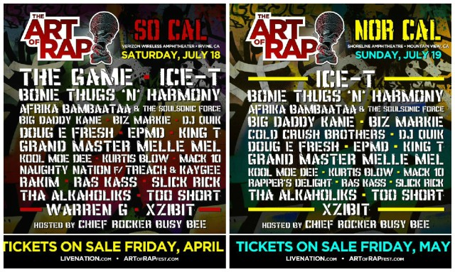 art-of-rap-festival