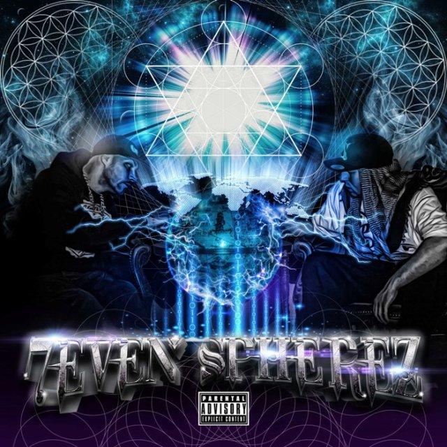 7even Album700